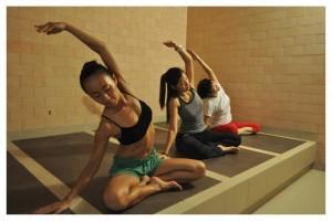 ganban-yoga-pic-1024x681