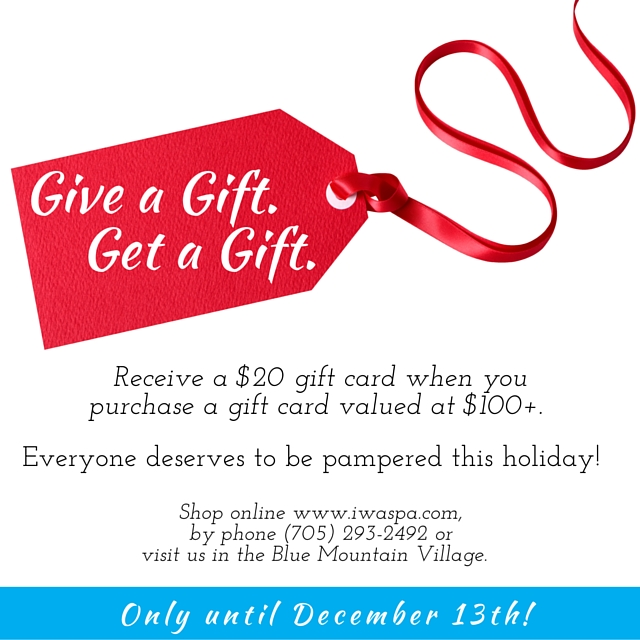 Copy of Give a Gift.Get a Gift.(1)